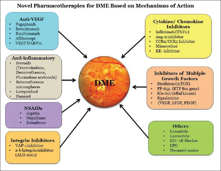 corticosteroid drug nutrient interactions